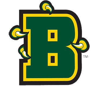 brockport state golden eagles