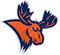 utica pioneers football
