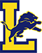 lockport Logo