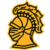 McQuaid Jesuit Knights Logo