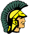 Williamsville North Logo